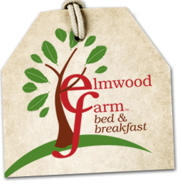 Elmwood Farm Bed & Breakfast (Williamsport, Maryland)