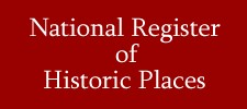 National Historic Places