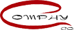 Comphy Co Logo
