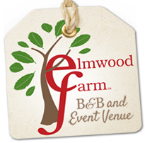 Elmwood Farm Logo