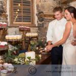 Elmwood Farm Wedding